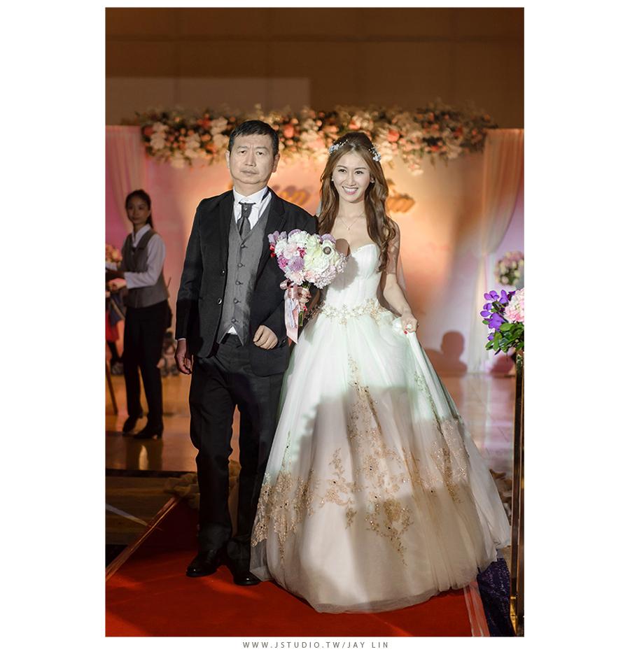 婚攝 萬豪酒店 台北婚攝 婚禮攝影 婚禮紀錄 婚禮紀實  JSTUDIO_0186