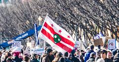 2017.02.04 No Muslim Ban 2, Washington, DC USA 00471
