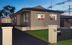 56 Coraldeen Avenue, Gorokan NSW