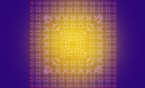 """Constelaciones Axiales, visualizaciones cromáticas de trayectorias astrales • <a style=""""font-size:0.8em;"""" href=""""http://www.flickr.com/photos/30735181@N00/32610162725/"""" target=""""_blank"""">View on Flickr</a>"""