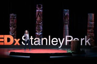 TEDxStanleyPark2017-627