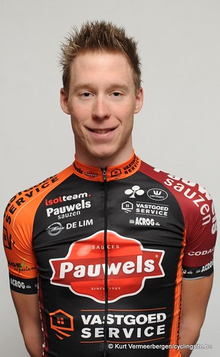 Pauwels Sauzen - Vastgoedservice Cycling Team (27)
