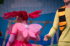pinkalicious_, February 20, 2017 - 359.jpg (Deerfield Academy) Tags: musical pinkalicious play