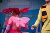 pinkalicious_, February 20, 2017 - 359.jpg (Deerfield Academy) Tags: musical pinkalicious play