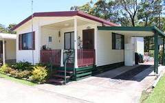 8/2 Evans Road, Canton Beach NSW