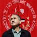 El PSOE no descarta derogar la reforma laboral, que se está derogando ya en el Congreso