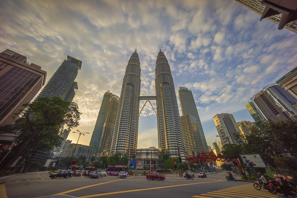 9c63a3d3cc The World s most recently posted photos of morning and suria ...