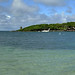 West End - Bay Pano