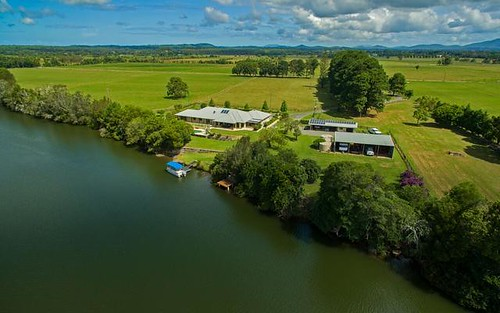 Address available on request, Rawdon Island NSW 2446
