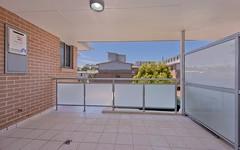 35/7-11 Putland Street, St Marys NSW
