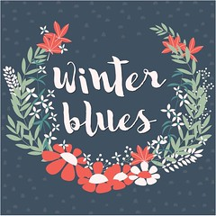 free vector 2017 Happy new Year Winter Blues Wreath (cgvector) Tags: 2017 abstract background ball blues brochure card celebrate celebration christmas color cover creative december decoration decorative design dinner element eve festive flyers geometric graphic greeting greetings grunge happy holiday illustration invitation light merry modern new newyear party poligonal poster ribbon season sparkle star symbol template type vector wallpaper white winter wreath xmas year