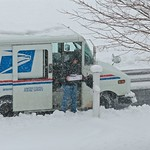 Priority Mail thumbnail