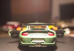 Porsche911 gt3rs (Loony_bin) Tags: interior 911 experiment indoor spotlight porsche