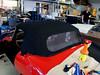43 Jaguar E-Typ Montage rs 04