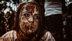 Stockholm Zombie Walk 2015 (Subdive) Tags: zombie
