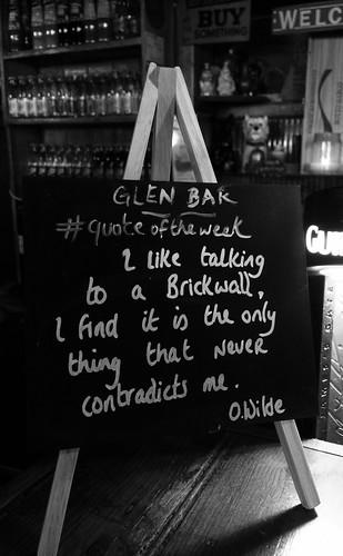 Glen Bar
