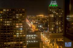 Scenes from Philadelphia (anat kroon) Tags: urban en usa philadelphia photography vs van amerika anat maanen straatfotografie fotografiestreet kroonkroon
