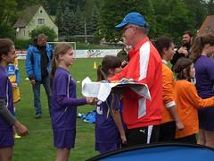 Landesfinale2015-071