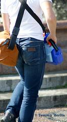 jeansbutt8880 (Tommy Berlin) Tags: men ass butt jeans ars wrangler