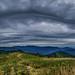 Black Balsam Knob, Pisgah National Forest (Shining Rock Wilderness) *EXPLORED*