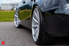 Audi - A4 - VFS1 - Silver - © Vossen Wheels 2015 - 1006_ (VossenWheels) Tags: silver wheels a4 audi s4 rs4wheels audiwheels audia4wheels s4wheels vfs1 audirs4wheels audis4wheels a4wheels ©vossenwheels2015 audirs4aftermarketwheels audiaftermarketwheels audis4aftermarketwheels audia4aftermarketwheels