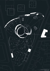 201415 M02 STUDIO - PROJEKAT: Nikola Djukanovic 02 (mentor Milan Djuric)
