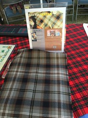 2015 Pleasanton Scottish Games 023