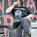 """Cannibal Corpse • <a style=""""font-size:0.8em;"""" href=""""http://www.flickr.com/photos/99887304@N08/21196058326/"""" target=""""_blank"""">View on Flickr</a>"""