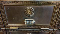 666 00935 (Omar Omar) Tags: lucifer mail postoffice 666 satan usps eldiablo correos culvercity pobox correo chamuco satanas sixsixsix culvercityca labestia rx100 culvercitycalifornia seisseisseis historicpostoffice elnumerodelabestia dscrx100 sonydscrx100 cybershotrx100 elnumerodeldiablo 666pobox 666mailbox buzonsatanico satanicmailbox apartadopostalsatanico apartadopostalinfernal
