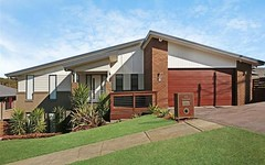 43 Lawson Road, Macquarie Hills NSW