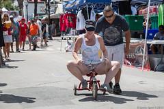 20150919 5DIII Key West Poker Run 228 (James Scott S) Tags: street canon scott keys james islands us ride unitedstates phil florida candid rally s run harley event poker moto motorcycle biker hd annual keywest davidson rider duval 43rd 43 petersons lrcc 5diii