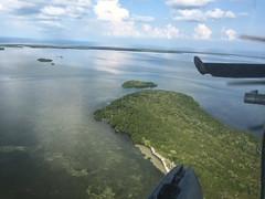 IMG_3786 (alauvstad01) Tags: usa florida windowview floridakeys drytortugasnationalpark steder luftfart dehavillandotter flytyper