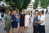 """Apertura anno pastorale 2015/16 • <a style=""""font-size:0.8em;"""" href=""""http://www.flickr.com/photos/99866135@N03/21536308430/"""" target=""""_blank"""">View on Flickr</a>"""