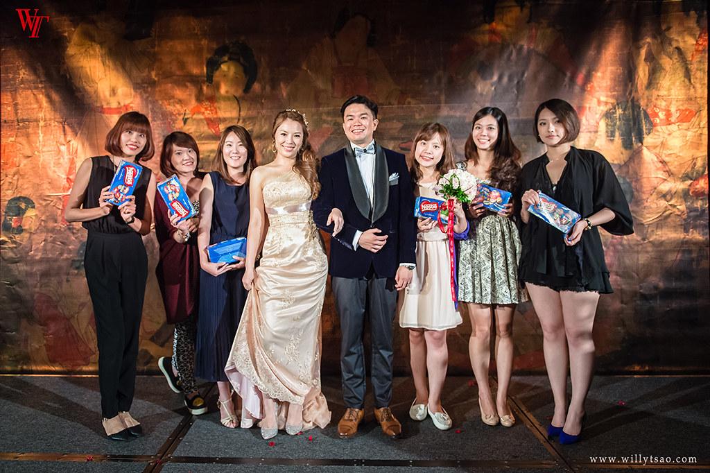 台北,故宮晶華,海外婚攝,婚禮紀錄,曹果軒,婚紗,WT,婚攝