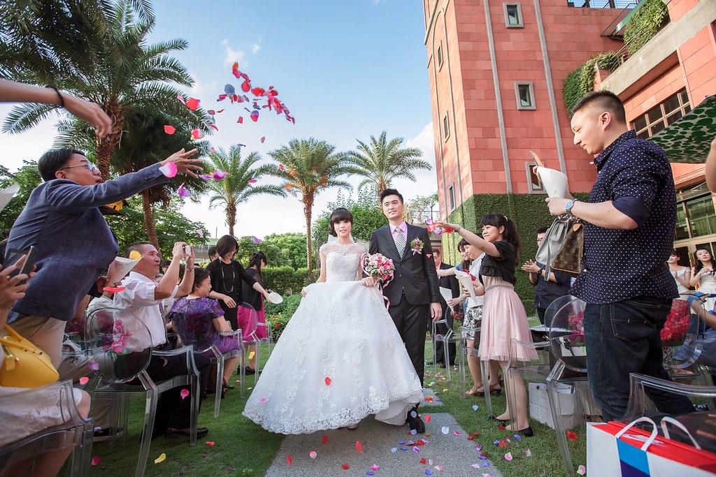 110維多利亞婚攝