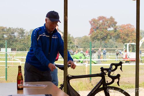 Cyclocross Kasterlee_-86