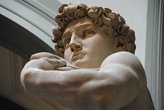 David by Michaelangelo (valerie.toalson) Tags: david florence