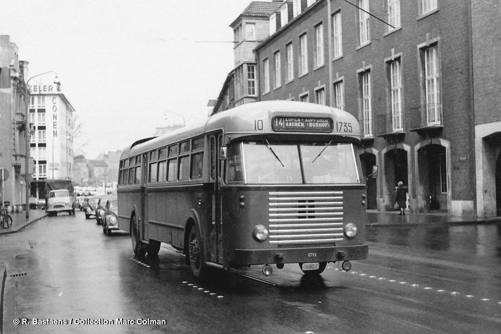 The World 39 S Best Photos Of Buses And Sncv Flickr Hive Mind