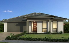 Lot 240 Abberton Parkway and Kinnavane Road, Branxton NSW