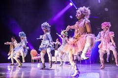 sytycd-8371-Edit (www.EMilyButlerPhotography.com) Tags: atlanta ga dancers musicphotographer 2015 soyouthinkyoucandance eventphotography sytycd cobbenergyperformingartscenter concertphotographer emilybutlerphotography