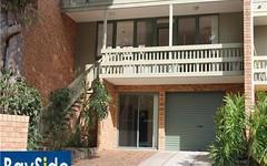 3/161 Beach Road, Sunshine Bay NSW