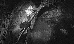 The Dark Witch (Thierry Dansereau) Tags: dark witch olympus 18 omd 17mm halowen mzuiko fl600r