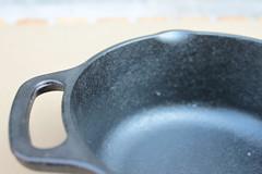 IMG_3665 (cranksoutdoors) Tags: lodge 鍋 ダッチオーブン ロッジ 鋳物