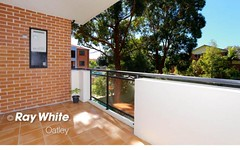 6/20-22 Melvin Street, Beverly Hills NSW