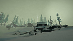 00007 (scraplife) Tags: world winter snow canada storm game dark studio long open post apocalypse steam indie geo sandbox survival magnetic apocalyptic the hinterland