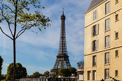 (Matilda Diamant) Tags: city paris france tower art museum modern french tokyo europe gallery european capital picture culture eiffel palace muse moderne exhibitions national palais dart cultural 2015 rusalka