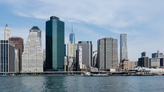 2015-06-23-104355_New York_NY Circle Line
