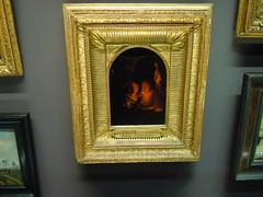 Muse du Louvre (ForceMajeureMontenegro) Tags: paris france museum louvre muse iledefrance musedulouvre pariz francuska