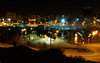 2015-11-22_PB220114 #naturalcolor #nophotoshop #notreatment (weench_vd) Tags: city light panorama night nophotoshop rostovondon notreatment naturalcolor