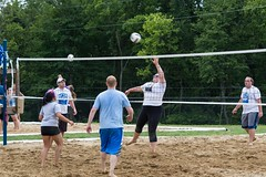 Volleyball-Collection-2015-3324_picc